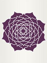 Chakras- Chakra Healing and Balancing, Chakars Yin n Yang